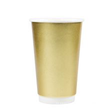 Hot Insulated 12oz Paper Cup_hot paper cup disposable_High-quality and inexpensive paper cups with lid