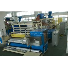 CL-1500mm 3-Schicht-Stretchfolie manufacturing Machinery