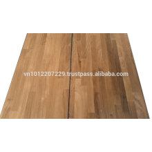 Panel / tablero de madera del Thermo Rubber / Counter top / table top