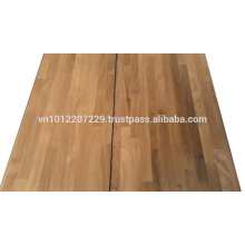 Thermo Rubber panneau en bois / plan de travail / comptoir / table top