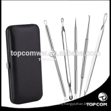 Best Blackhead Acne Pimple Comedone Extractor Remover Tool