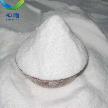 99% Min Ethyleendiaminetetraaacetic Acid Disodium Salt