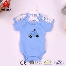 Barboteuses bébé nouveau-né Barboteuses bébé mignon