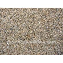 Sand Texture Coating Lack-Pulverbeschichtung