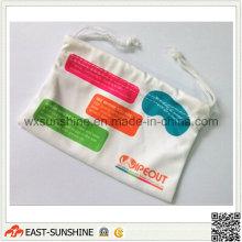 Сумка из микрофибры нового дизайна (DH-MC0395)