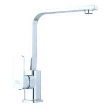 China Kitchen Faucets with CE ROHS Approval