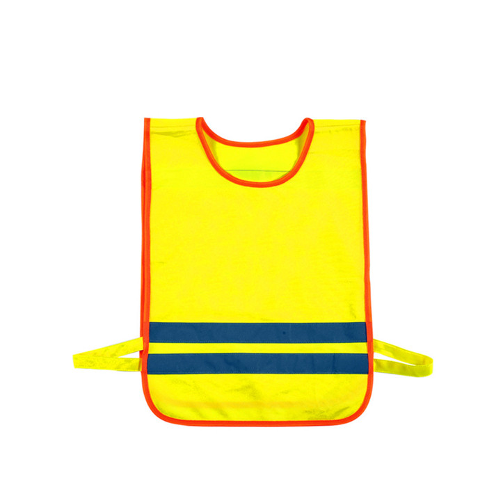 Children Safety Vest7