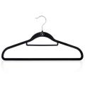 Flock Suit  Coat Hanger