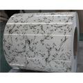 High Anti Corrosion off White Roofing PPGI
