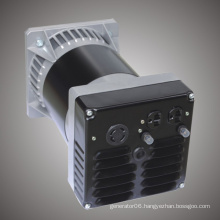 alternator generator 5kw, 220v