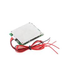 2S15A-067(2S) 7.4V(2S) Li-ion Battery packs smart bms