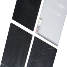 Hochwertige ESD-PU-Platten zum Verkauf