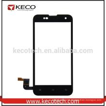 Touch Digitizer Screen For Xiaomi 2 Mi2 2s