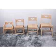 Children Chair Kid Chair with Kid Table (SH-L-D01)