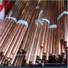 Selling Copper Alloy Red Pipe/Tube C-2200