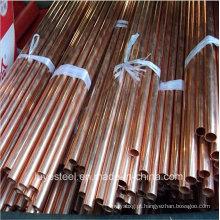 Vendendo a liga de cobre Red Pipe / Tube C-2200