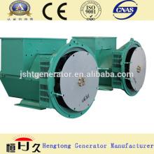 Бренд NENJO 6,5 кВт/генератор 8kva бесщеточный электрический генератор производитель