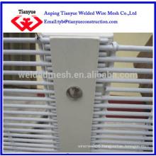 Tianyue Brand anti-climb gate fencing