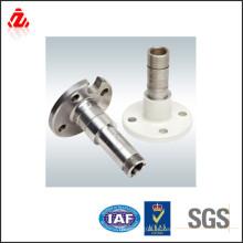 ¡Productos calientes !!! piezas de mecanizado del cnc de la alta precisión!