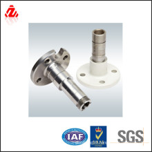 hot products!!!high precision cnc machining parts!