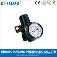 Airtac Type Air1000~5000 Series Pneumatic Source Treatment Regulator