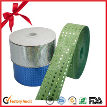 Hot Products Custom Design Ribbon Roll