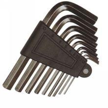 Inbusschlüssel-Sets