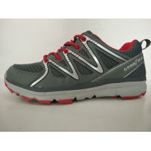 Brand Shoes Mesh Breathable Sneaker for Woman