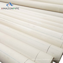 20mm 10 inch diameter pvc pipes suppliers