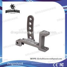 Cadre de machine à tatouage Dragonhawk de qualité supérieure Shader / Liner