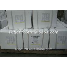 Insecticida organofosfato diazinon 95% TC, 50% ec, 10% GR -lq