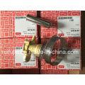 R134A/Danfoss Thermostatic Expansion Valves (TEN5 067b3297)