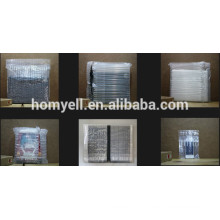 NEW innovative products air cushion bag