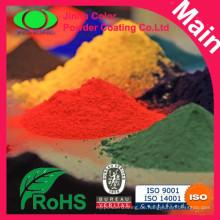 Elektrostatische Innen-Epoxid-Pulverfarbe