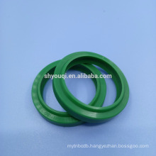 Hot sale rubber dust seal DH/DHS /bearing shield dust o ring with good quality