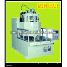 vertical rotary injection moulding machine 55T~70T