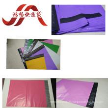 Precio competitivo Impreso Envolvente / Mailing Bag