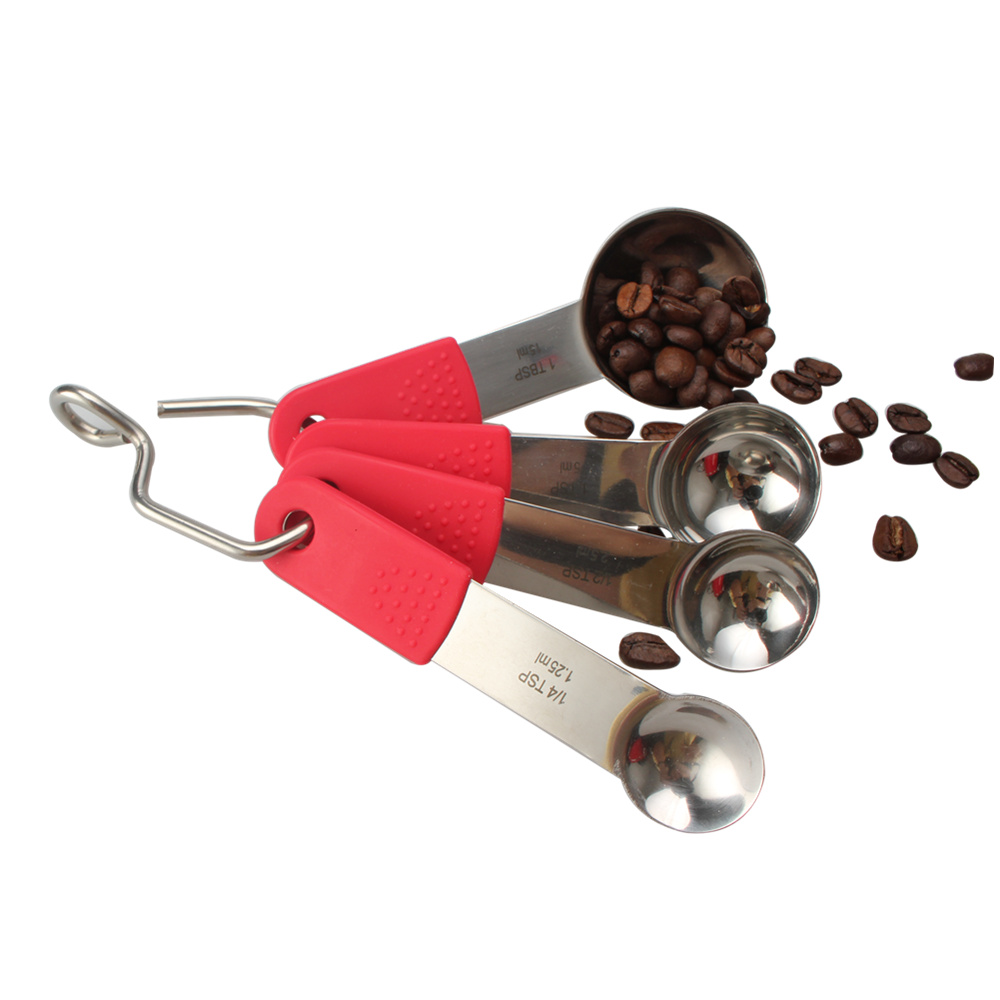 measuring spoon set
