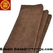 resfriamento e proteção UV UPF45 toalha de microfibra impressa