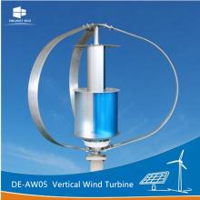 DELIGHT DE-AW05  12V/24V Maglev Wind Turbine Generator