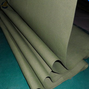 Polyester Canvas Material Großhandel