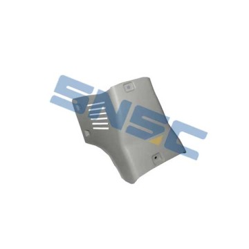 SN01-000832 PROTECTING PLATE-FR DASHBOARD LWR