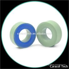 T130-52 Toroid Soft Iron Powder Core For Transformer