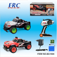 1: 16 RC Car