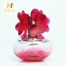 Customized Fashion Design Mature Glass Artwork