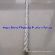Fiberglass Wick 10mm for Oil Lamp