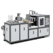 Máquina para fazer copos de papel