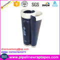 Heat Shrinkable Sleeve / Tape