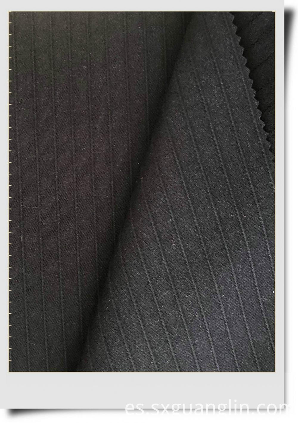 Begaline Fabric For Mens Trouser