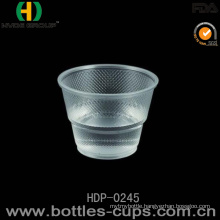 9 Oz Disposable Plastic Cup Airline Water Cup